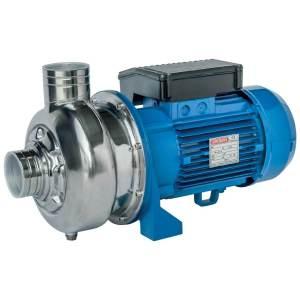 Speroni Centrifugal Water Pump