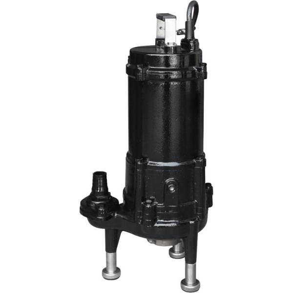 Gol pumps drainage pump
