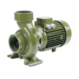 saer 6bp centrifugal water pump