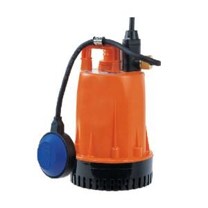 GFA Utility Pump