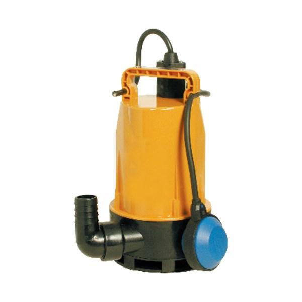 GVA Utility Drainage Pump
