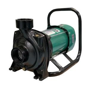 Solar Engine Pump GPDC 1200 2