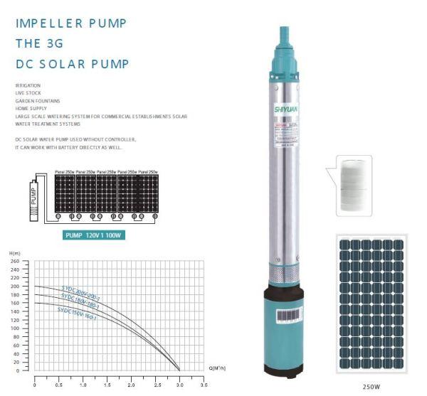 solar pump gpdc150v 160 1 54154656
