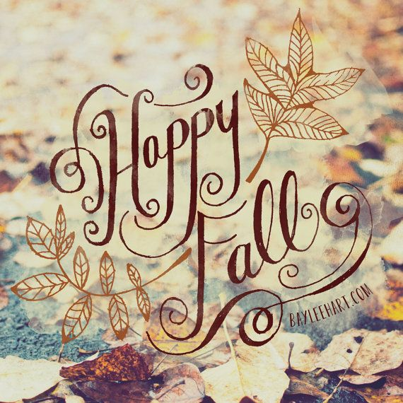 Its Fall Yall Wallpaper Sparkle 128 Fall Wallpapers For Your Desktop