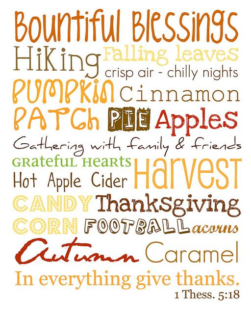 Sparkle #130: Fall Blessings – Pumpernickel Pixie