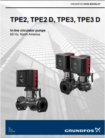 TPE3ProductGuide