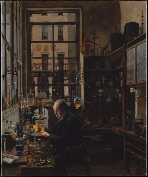 https://i0.wp.com/pumpingstationone.org/wp-content/uploads/2010/04/In_The_Laboratory_Henry_Alexander.jpg