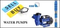ksb pumps dealers  Pumpkart.com