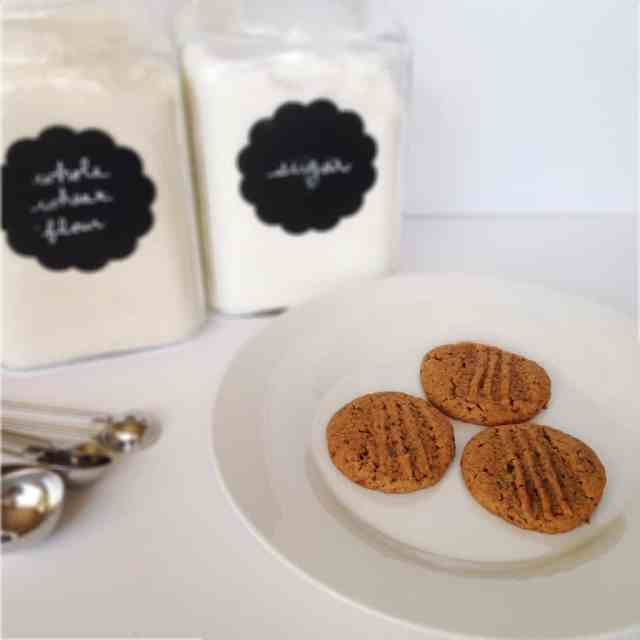 pb cookies1