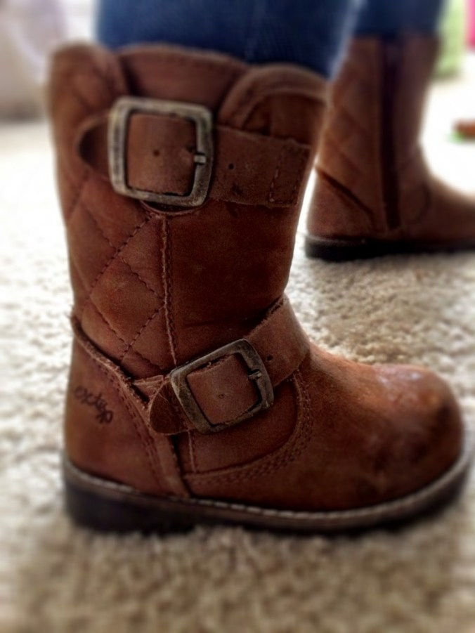 next boots blog pic