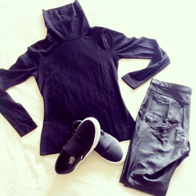 all black everything 2