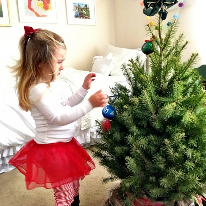 christmas traditions 2