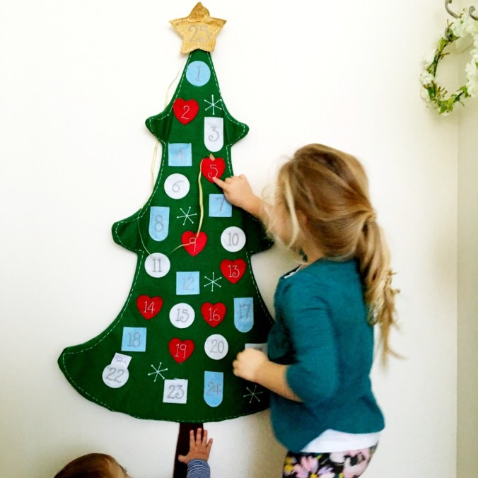 christmas traditions 4