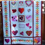 Healing Hearts II