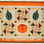 PPP011-EIN Pumpkin Harvest