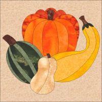 Pumpkin Patch Logo