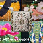 Langley Show 2018 7