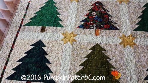 Christmas-Trees-Detail-1