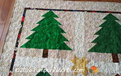 Christmas-Trees-Detail-2