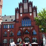 Rathaus Köpenick 2