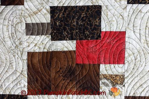 Geometric-Puzzle-3