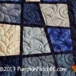 Magic Tiles Detail 1