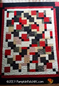 Maple-Leaves-Quilt