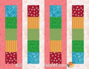 Sophies-Quilt-Blocks