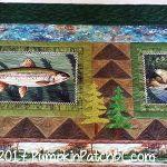 Fishermans Luck Detail 2