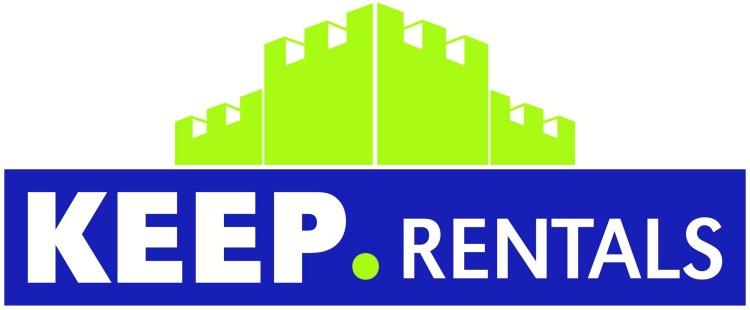 KEEP.rentals (002)