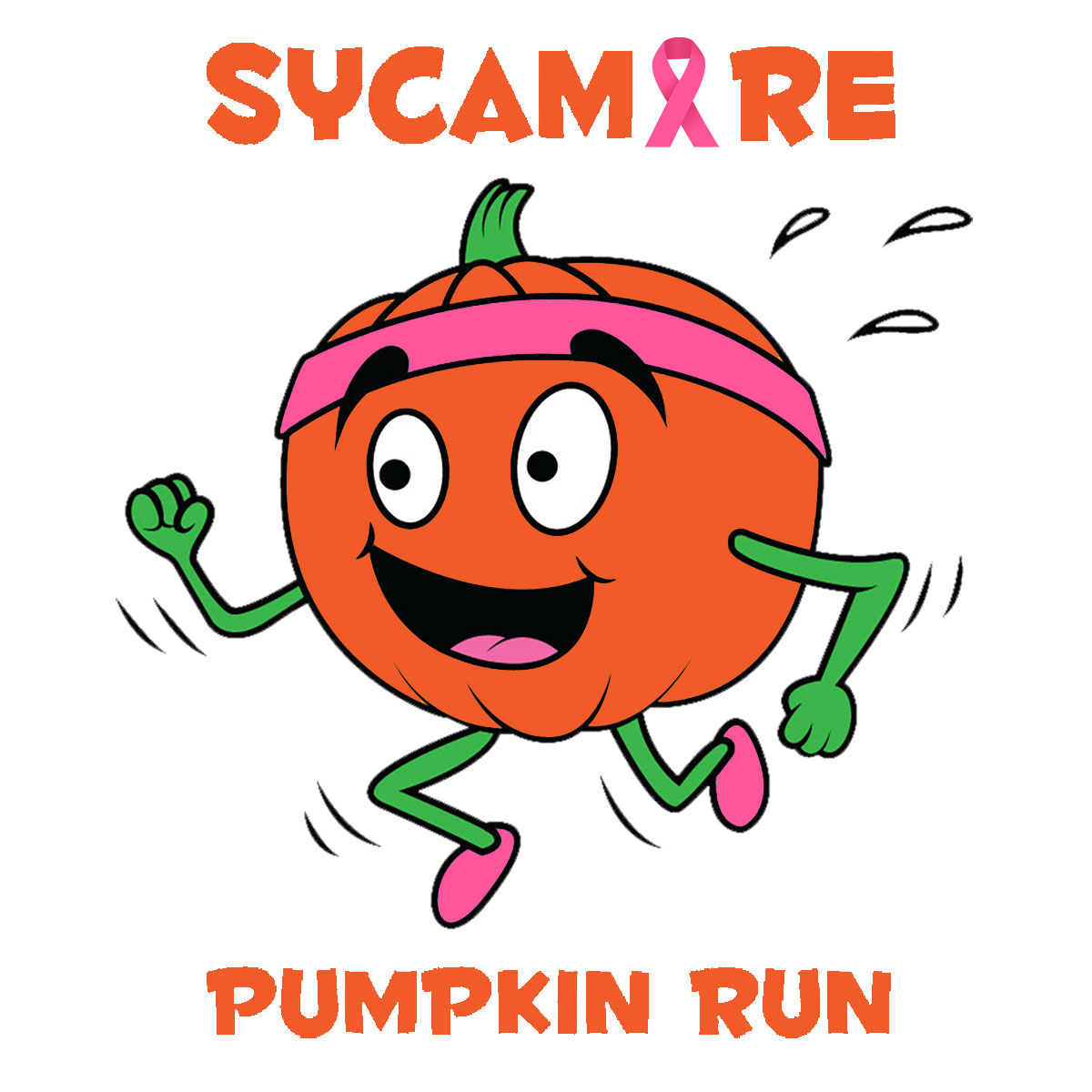 Sycamore Pumpkin Run