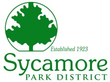 sycamore park district