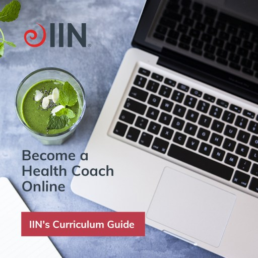 IIN's Curriculum Guide