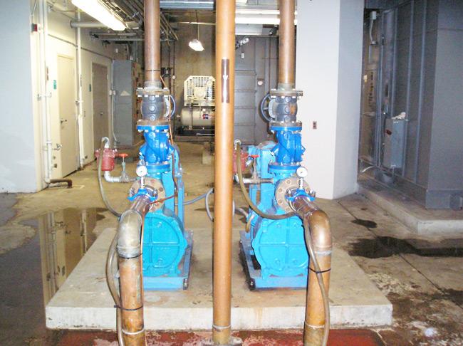 well pump not priming 97 honda accord engine diagram self repair emergency services
