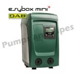 DAB esybox mini3