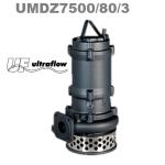 UMDZ7500-80-3