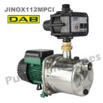 DAB JINOX112 MPCI