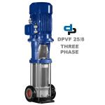 DPV F 25 8