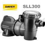 Davey SLL300