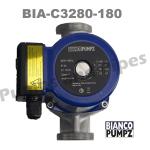 BIA-C3280-180 CP