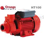 Orange HT100