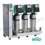 Wilo VSD 18 Triple