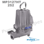 MP3127HT 252