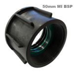 50mm MI BSP
