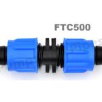 FTC500