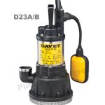 D23A-B