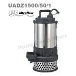 UADZ1500-50-1