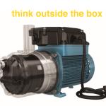 meta think outside the box