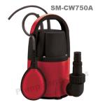 SM-CW750A