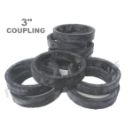 3inch COUPLING